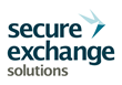 Secure Exchange Solutions.