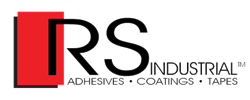 RS Industrial is an adhesives manufacturer and distributor in Buford, Georgia.