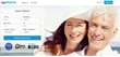 Age Gap Dating Site AgeMatch.com Refreshes its User Interface