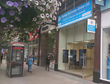 Thomas Exchange Global Opens New Branch Location on Kensington High Street