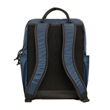 Balani Backpack—S-shaped straps for women