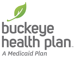 Buckeye Health Plan Reminds Parents To Keep Immunizations In Mind As