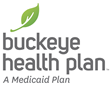 Buckeye Health Plan Reminds Parents to Keep Immunizations In Mind As School Year Kicks Off
