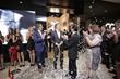 Christopher Guy Inaugurates 30% Larger Showroom in Las Vegas Design Center for Summer Market