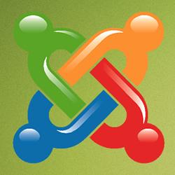 Joomla Web Hosting Sales Roundup for August 2015