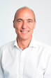 Equiteq sells SAP GRC partner Integrc to EY