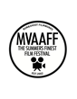 13th Annual Martha's Vineyard African-American Film Festival Takes Center Stage