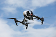 Hendrix Consulting Group Granted FAA Section 333 Exemption to Operate UAS