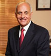 Dr. Richard Carmona, 17th Surgeon General of the United States, Joins PerceptiMed, Inc.'s Board of Directors