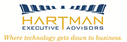Hartman Executive Advisors - Independent Strategic Technology Advisory Firm
