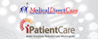 Medical Direct Care Selects iPatientCare EHR