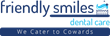 Friendly Smiles Dental Care Welcomes New Doctors
