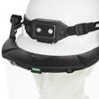 New Nightstick® NSP-4614B Dual-LightTM Headlamp fits more functionality into more places