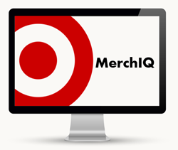 Enhanced Retail Solutions can now import MerchIQ PO data files automatically