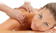 Elements Massage™ to Offer Industry's First Guaranteed Therapeutic Massage