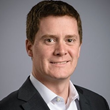 Green Beacon Solutions Promotes Matthew Beaumont to Vice President of Microsoft Dynamics CRM Public Sector Practice
