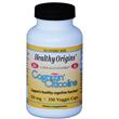 Healthy Origins® Introduces Cognizin® Citicoline in a Vegetarian Capsule