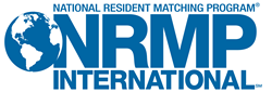 National Resident Matching Program International