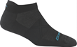 Darn Tough Vermont Rolls out New Vertex Series Running Sock