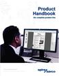 Spirax Sarco releases Product Handbook