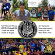 The Navy SEALs Fund 2015 Virtual 5K Is All About Freedom