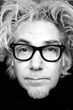 Martin Atkins of SAE Chicago believes that that Apple's recently launched Apple Music subscription streaming service is a flawed idea.