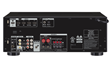 Pioneer Home Entertainment U.S.A. Introduces the VSX-530-K AV Receiver