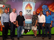 Tijuana Flats Tex Mex Restaurants Partners with AUA Private Equity Partners, LLC