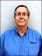 Crestron Diamond Programmer Brings Expertise to AGT
