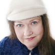 Winning Writers Announces that Cathy Bryant Has Won the 14th Annual Wergle Flomp Humor Poetry Contest