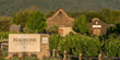 Madrone Vineyards Estate Revives Sonoma Wine Country Tasting Destination