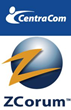 CentraCom Expands Services with ZCorum's DOCSIS Return Path Spectrum Analysis Tool