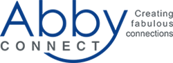 Abby Connect Virtual Receptionists