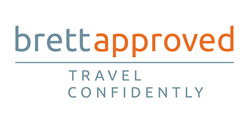 brettapproved-logo