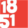 1851 Recognizes Top 40 in First Franchise Development Website Awards