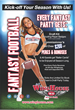 Fantasy Football at The WingHouse features Fun, Food, and Freebies