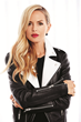 Designer Rachel Zoe to Host Posh Party Trend Show and Fashion Forecast During Fashion Week at The Bellevue Collection