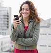 Telmate Announces New Patent that Determines Call Rates per Location