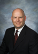 """ATFinancial Advisors Earns PSN """"Best of the Best,"""" Top Guns Award"""
