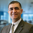 IMTAS® Appoints Zalmai Azmi as President and Chief Operating Officer