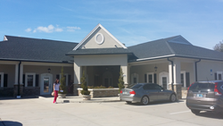 Home Care Assistance St. Augustine