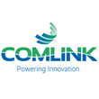 Comlink Unveils the Comlink Alliance, A New Channel Partner Ecosystem