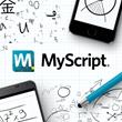 MyScript® Announces Online Hackathon for Apps Using Handwriting Recognition APIs