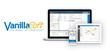 VanillaSoft Launches Updated User Interface with New Time-Saving Productivity Features