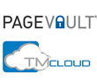 Page Vault Partners with TM Cloud to Fight Online Counterfeiting