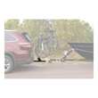 CURT Towable Bike Rack Shank