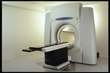 Hotze Health & Wellness Center Adds EBCT Imaging Services to Preventative Screening Program