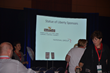 National Conference on Problem Gambling Visits Baltimore