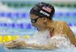 Rebecca Soni 2012 Olympic Games