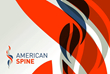 American Spine Center announces 21st American Spine Endoscopic Training Course and Spine Symposium - Friday, August 21, 2015 in Frederick, Maryland